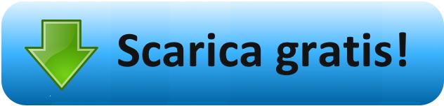 scarica Web Profiles